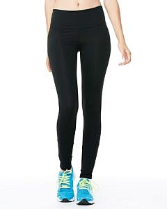 All Sport - Women's Full Length Leggings - W5019