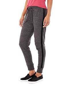 Alternative - Women's Eco-Jersey Jogger Pant - 2822