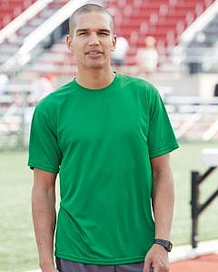 Augusta Sportswear - Performance T-Shirt - 790