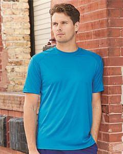 Badger B-Core Short Sleeve T-Shirt