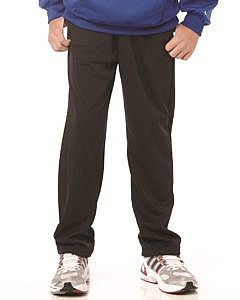 Badger BT5 Youth Performance Fleece Sweatpants