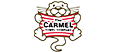 Carmel_Towel_Company_High