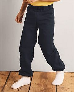 Gildan - Heavy Blend Youth Sweatpants - 18200B