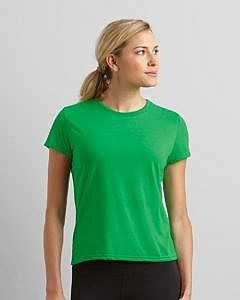 Gildan Performance Women's T-Shirt