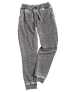 J. America - Women's Zen Fleece Jogger - 8944