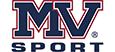 MV_Sport_High