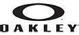Oakley_High