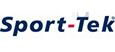 SportTekLogo