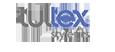 Tultex+logo