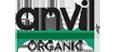 anvil_organic