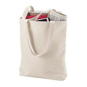 Port & Company® - Convention Tote