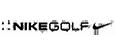 nike_golf