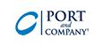 port_company
