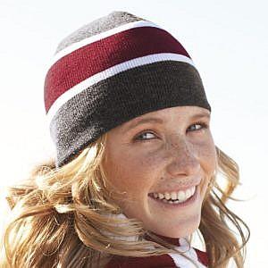 sportsman--striped-beanie-sp06