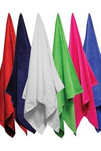 velour-carmel-beach-towel