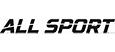 All_Sport_High