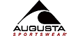Augusta_Sportswear_High