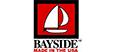 Bayside_High