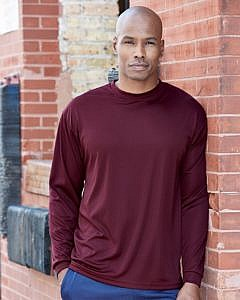 C2 Sport - Performance Long Sleeve T-Shirt - 5104