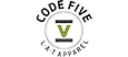 Code_V_High