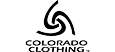 Colorado_Clothing_High