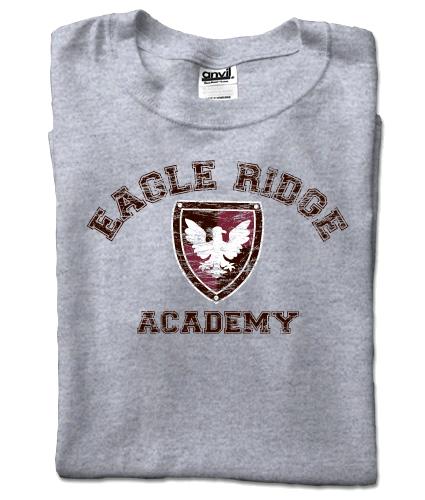 Eagle Ridge Academy