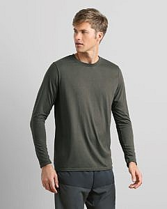 Gildan Performance Long Sleeve Shirt