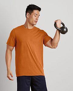 Gildan Performance Short Sleeve T-Shirt
