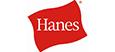 Hanes_High