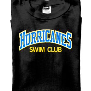 Hopkins Hurricanes Swim Team