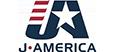J._America_High