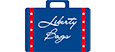 Liberty_Bags_High