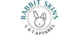Rabbit_Skins_High