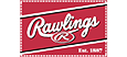 Rawlings_High