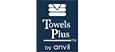 Towels_Plus_High