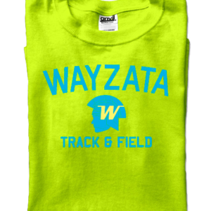 Wayzata Track & Field