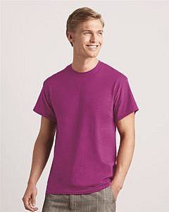 Gildan Heavy Cotton T Shirt