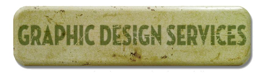 graphic-design-services-header