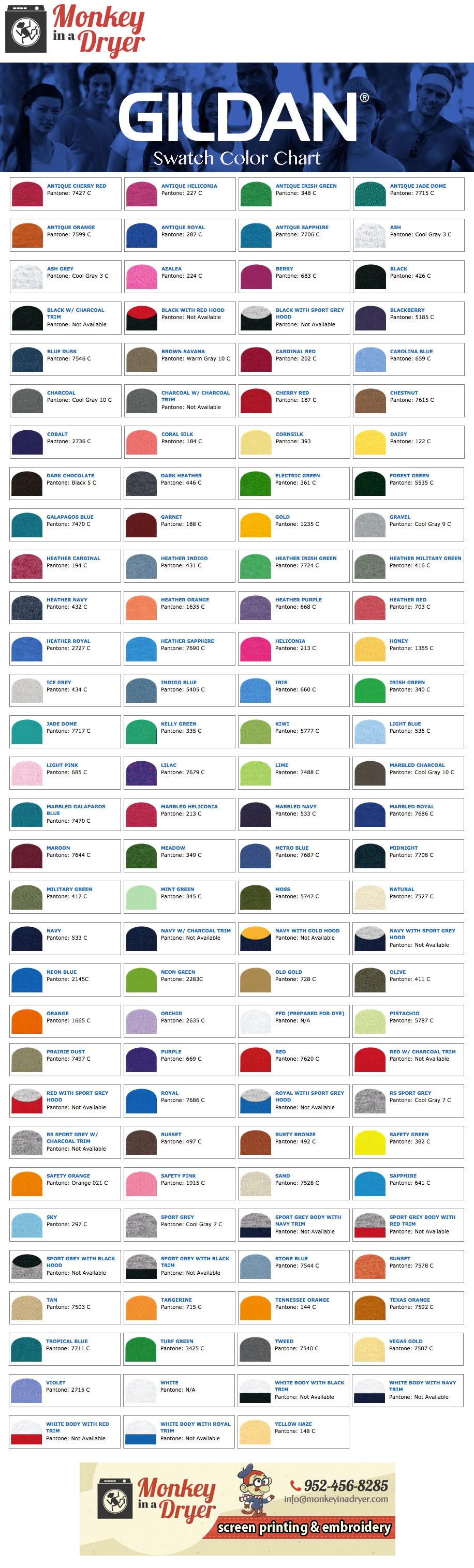 miad-gildan-swatch-color-chart-2016