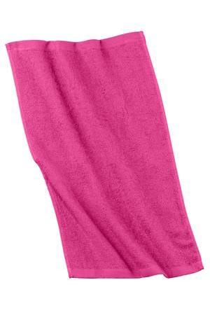 Port & Company® Rally Towel