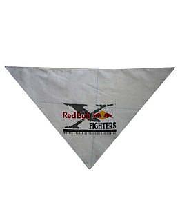 triangle-bandanas